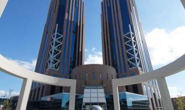 TOBB (Turkish Union of Chambers and Commodity Exchanges), Ankara/Turkey